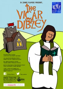 dibley revision small