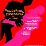 dangerous obsession web